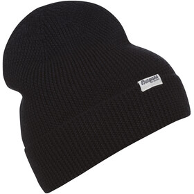 Bergans Allround Gorro, black